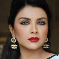 Faiza Hasan Pakistani Tv actress