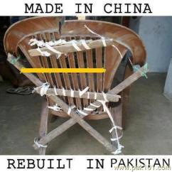 Chair Design In Pakistan Painted Table And Chairs Uk Funny Picture Pictures | Pak101.com