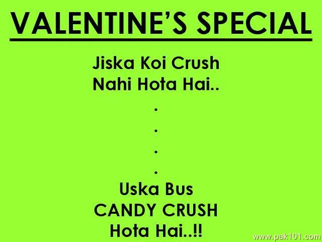 Best Wallpapers With Quotes In Urdu Funny Picture Valentine S Special Pak101 Com