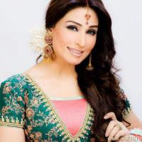 Reema Khan bold & beautiful