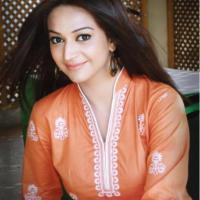 Pakistani beautiful actress Hiba Ali