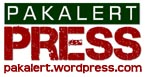 PakAlertPress Blog
