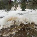 884303-campaspe-river-floods