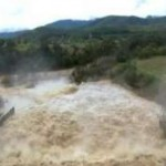 Flood-alert-in-southeast-australia