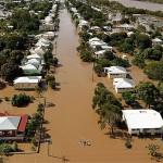 australia-flood_1797071b