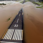 australia-queensland-flood-rockhampton