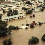 flood-Australia