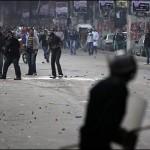 110127_Egypt_protest_3b