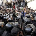 832Mideast_Egypt_Protest.sff.aurora_standalone.prod_affiliate.79