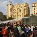 APTOPIX_Mideast_Egypt_Protest_LON124.standalone.prod_affiliate.81