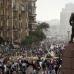 egypt-protest-2011-01-29