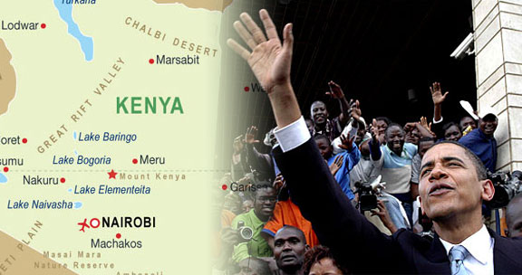 https://i0.wp.com/www.pakalertpress.com/wp-content/uploads/2012/05/1991-Obama-was-stamped-Born-in-Kenya.jpg