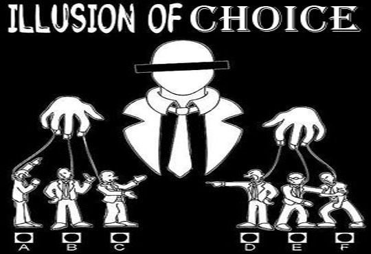 Infographic-The-Illusion-of-Choice1.jpg
