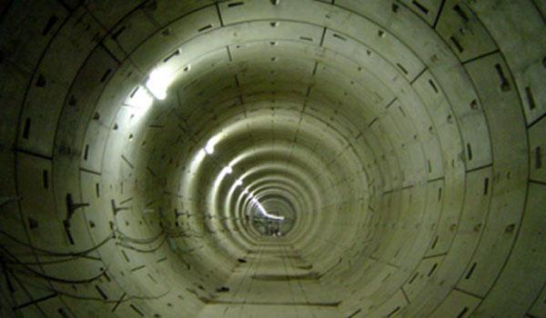 Denver Airport Whistleblower 'Underground Tunnels, Structures and Buried Runways Exist'