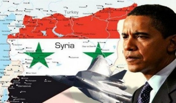 https://i0.wp.com/www.pakalertpress.com/wp-content/uploads/2013/08/15-signs-Obama-will-go-to-war-with-Syria.jpg