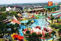 pakar holiday Bandung