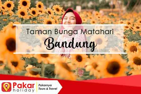 Taman Matahari Bandung