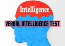 Verbal Intelligence test