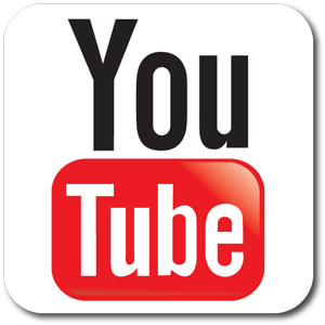 Mengenal Youtube