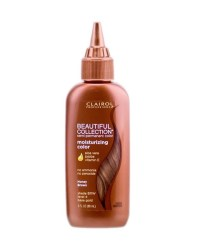 clairol for coloured hair | Beautiful Collection Semi ...