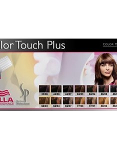 also wella color touch plus pakcosmetics rh