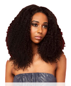 curly hair weave hh indian ruby remi wet and wavy jerry curl 5pcs pakcosmetics