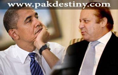 A-last-ditch-effort-for-Sharif-Obama-meeting-nawaz-sharif-barrack-obama-meeting-pakdestiny