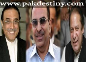 PPP's-Sindh-government-to-facilitate-Malik-Riaz-for-his-construction-plans-in-Karachi-pakdestiny