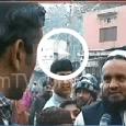 Voter of Molana Fazal-ur-Rehman but he likes PTI performance