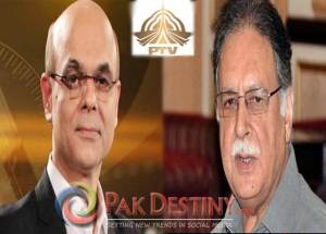 Malick-the-highest-paid-PTV-MD-in-its-history----Pak-Destiny-broke-the-new-of-his-becoming-MD-over-a-month-ago-pakdetstiny-pervez-rasheed-muhammad-malick