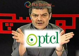 Mubashir-Lucman-gets-angry-for-not-getting-'free'-PTCL-internet-device-