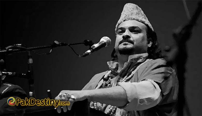 Amjad-Sabri-–-a-divine-voice-silenced-too-young-–-but-who-cares-here