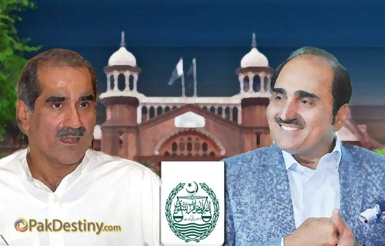 Saad-Rafique-faces-defeat-as-LHC-hands-over-management-of-Royal-Palm-Golf-and-Country-Club-to-MHPL-