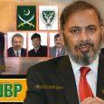 saeed ahmed,nbp,jit of supreme court,nawaz sharif,hudaibiya