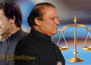 imran khan,nawaz sharif,justice