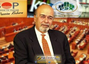 Senators-give-two-month-deadline-to-SECP-to-complete-'Rs-34bn'-BoP-share-manipulation-scam-Bank-of-Punjab-president-Naeemuddin-Khan