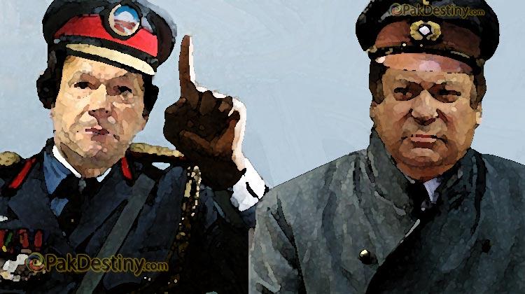 #Both-Nawaz-and-Imran-are-'arrogant-dictators'