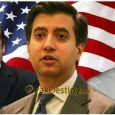 Ali-Jahangir-Siddiqui-mir-shakil-nawaz-sharif-not-happy-usa-ambasador