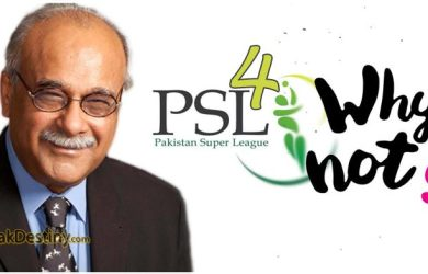 Why Sethi reluctant to bring whole PSL-4 to Pakistan? Islamabad emerges victor of PSL-3