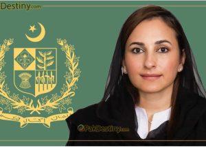 asma hamid firs advocate general pakistan