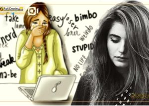momina mustehsan,cyber bully,impact on her life