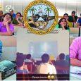 shah latif university,hindi indian movies aired