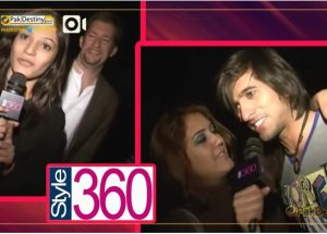 style-360-drunk-dance-party-in-lahore