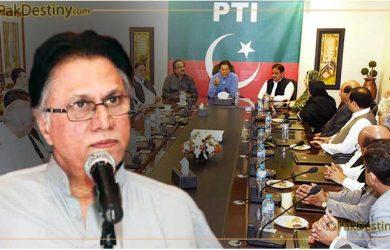imran khan,hassan nisar,pti government