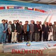 Dialogue and diplomacy -- an instrument of peace for future generations