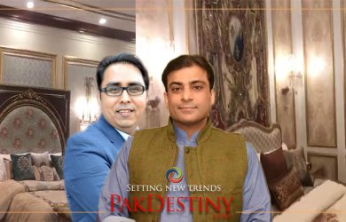 "Hamza Shahbaz was using Murree's Governor House like a ""Mughal royal""... will Shahbaz Gill have us tour of Banigala?"