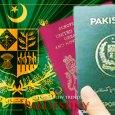 22 thousand dual national pakistani govt officers list