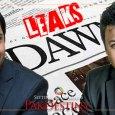 Dawn Leaks: Mystery shrouds Cyril's good bye to Dawn and media