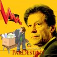 """New survey reveals """"Unemployment No 1 issue and Corruption No 9""""... PM Khan needs to be told"""