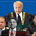 justice gulzar ahmed takes oath